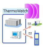 thermowatchlite2
